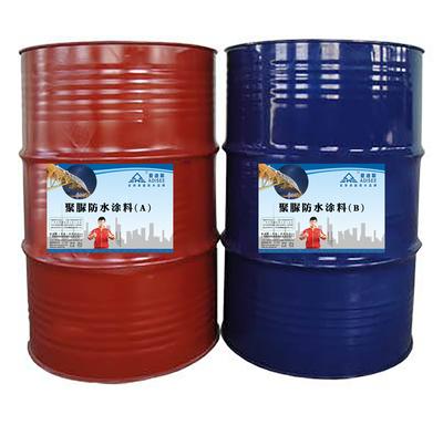 HC-222 聚脲防水涂料