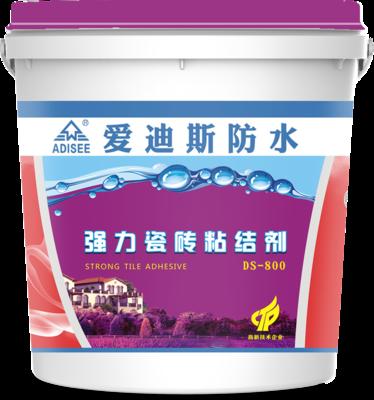 ADS-06 强力瓷砖粘结剂
